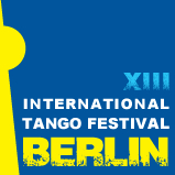 Tango Festival Berlin