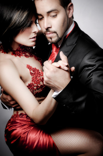 Daniel Nacucchio & Cristina Sosa_kl