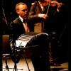 International Tango Festival Berlin 2012