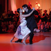 International Tango Festival Berlin 2007