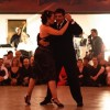 International Tango Festival Berlin 2006