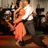 International Tango Festival Berlin 2005