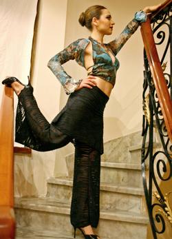 MODE_BM_Staircase
